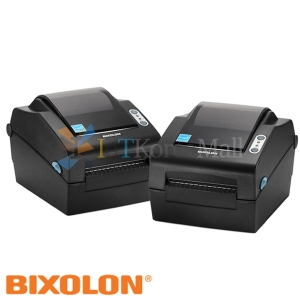 BIXOLON SLP-DX420