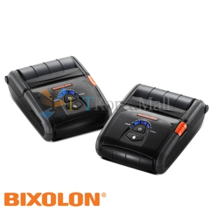 BIXOLON SPP-R300