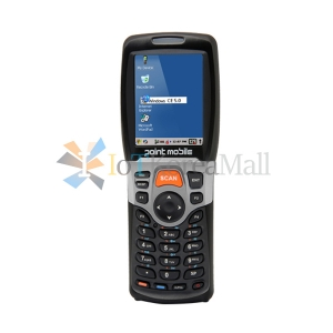 PointMobile PM100
