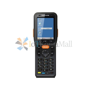 PointMobile PM200